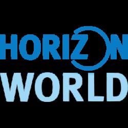 HorizonWorld1