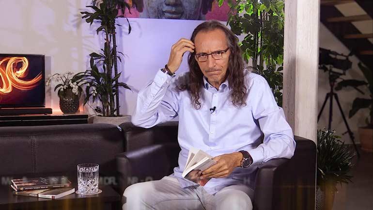 Bruno Würtenberger-VLOG - Insight Nr. 4